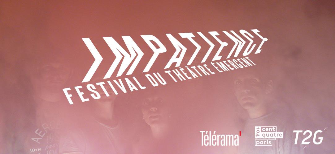Festival Impatience