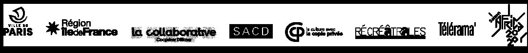 Logos 2020 png