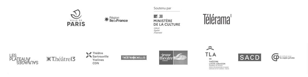 Logos Site2021